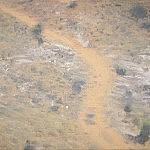 RuthKBen-Dov_Small_Landscape_11