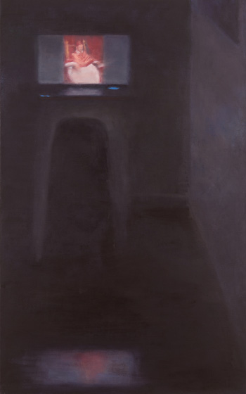 Ruth_K_Ben-Dov_Velasquez_at_the_end_of_the_Hall_3